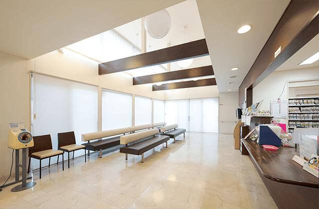 診療のご案内|茨城県結城郡八千代町「佐々木整形外科」整形外科・リハビリテーション科